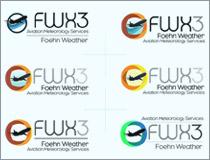Foehn (FWX3) Concepts