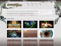 ConceptFlow Beta